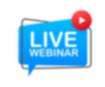 live-webinar-button-icon-emblem-label-il