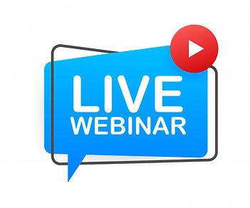 live-webinar-button-icon-emblem-label-il