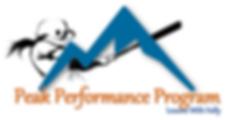 Peak Performance Logo.png