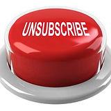 unsubscribe.jpg