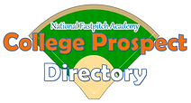 NFA College Prospect Directory Icon.png