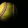 softball black backgound.png