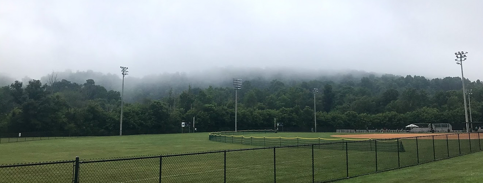Bristol Field in Smokey Mountains.png