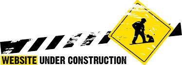 Under%20construction%20website.png