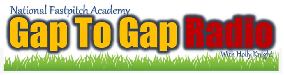 Gap to Gap Radio Banner.png