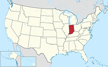 300px-Indiana_in_United_States.svg.png