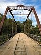 old-bridge-sep19-5.jpg