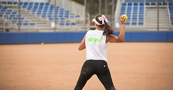 Nike-Softball-1.jpg