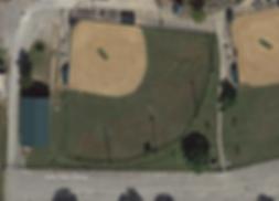 Beechmont Field.png