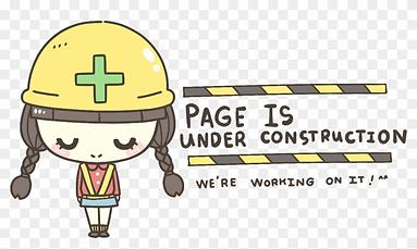 7-79936_under-construction-cute-under-co