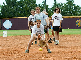 softball-training-1.jpg