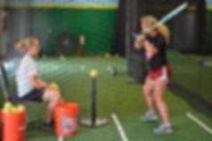 hitting-instruction-girls-copy.jpg