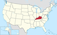 300px-Kentucky_in_United_States.svg.png