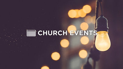 Church-Events-1-555x312@2x.jpg