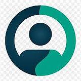 Prospect profile icon.jpg