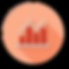 ultraesb-metrics.png