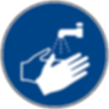 handwashing1.png