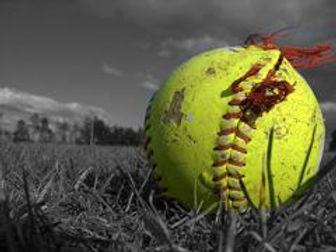 softball20background_torn_ball_small.jpg