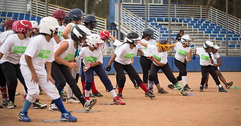 Softball Summer camps.jpg