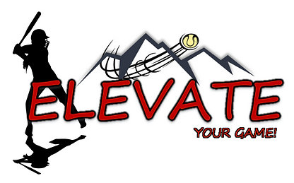 NFA ELEVATE YOUR GAME LOGO.png