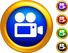 video clips icon.jpg