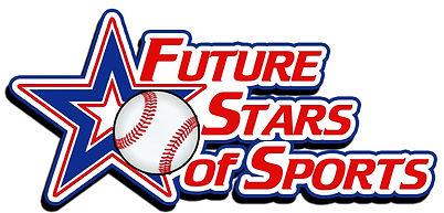 Future_Stars_of_Sports_-_dimension1.jpg