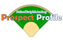 NFA Prospect Profile Icon.png
