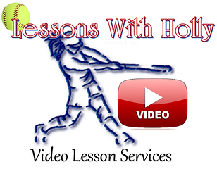 Video Lesson Services Logo.png