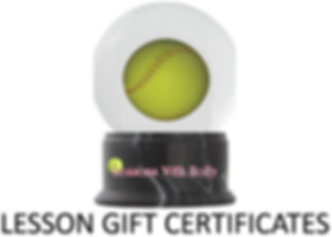 LWH Lesson Gift Certificate Poster.png