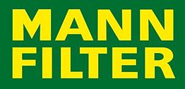 Mann_filter.png