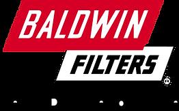 Baldwin_Filters.png