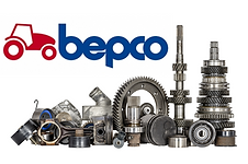 BEPCOPARTS.png