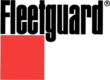 fleetguard.jpg