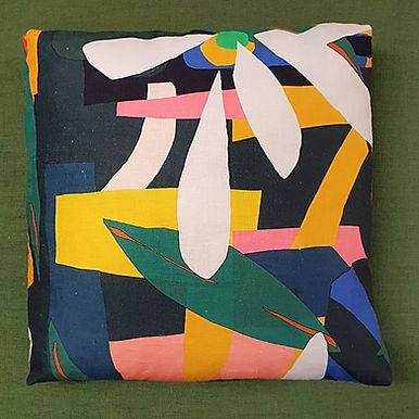 Pepe Cushion Cover