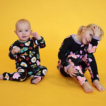 kids track pants 10.jpg