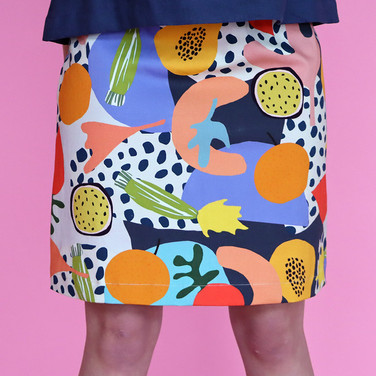 outside aline skirt 5.jpg