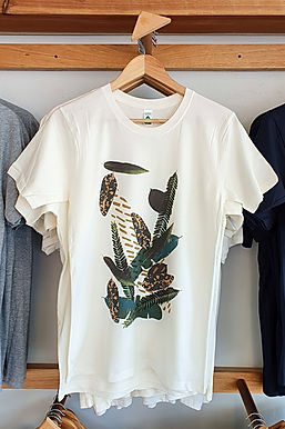 Forest Tee