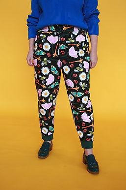 Pollination Recreation Pants