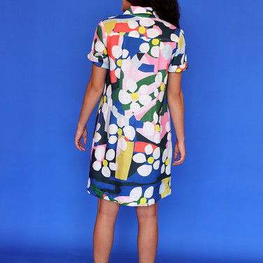 bloom shirt dress 1.jpg