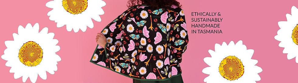 pollinate banner 1.jpg