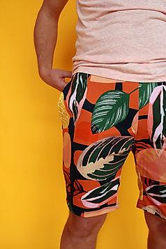 inside shorts 4.jpg