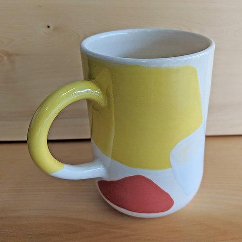 HL Tea Cup