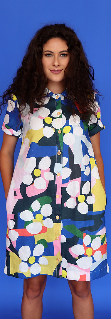 bloom shirt dress 6.jpg