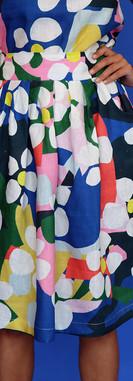 bloom waisted skirt 10.jpg