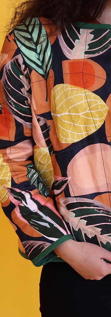 inside jacket 5.jpg