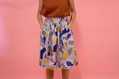breeze waisted skirt5.jpg