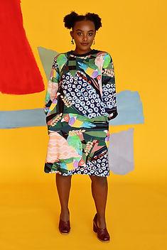 finch jumper dress 12.jpg