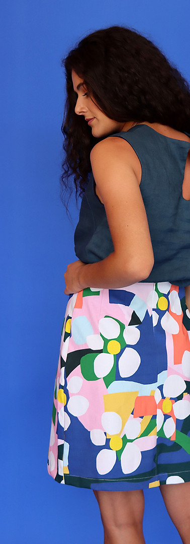 bloom aline skirt 1.jpg