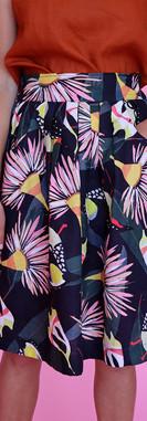 forty spots waisted skirt 2.jpg