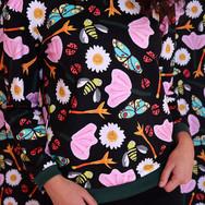 Pollination Sweater 1.jpg